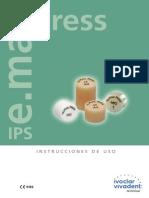 Ipsemax Press