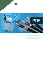 Heliax Fiberfeed Br-103747