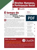 cadernos-JDH-4_versão-net