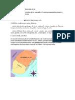 Os limites e fronteiras do Rio Grande do Sul.docx