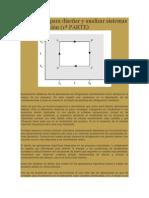 Guía básica para diseñar y analizar sistemas de refrigeración1