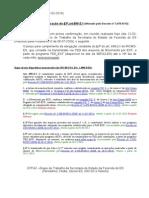 Circular Orientação-12-02-2014-art.699-Z-I