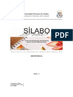 SILABO METOD ANTIC 2014  I.doc