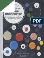Petit+Precis+De+Cuisine+Moleculaire+%28NXPowerLite%29.pdf