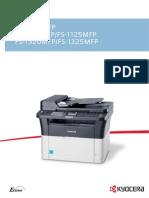 FS-1025MFP_FS-1...-1325MFP_ES.pdf