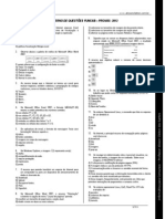 inf_FUNCAB.pdf