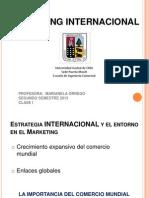 MARKETINGINTERNACIONAL_Clase1del13agosto_