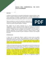 1. Gestão_de_Pessoas_por_Competência