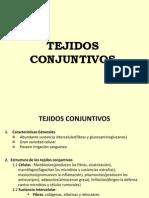 11mo Histología Humana 2