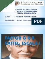 CATTELL1