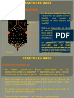 Proyecto Parte 2 Reactores Uasb