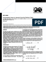 SPE 26668, Compressibility Factors for Naturally Occurring Petroleum Gases, 1993.pdf