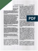 De Las Ventajas Competitivas a La Estrategia Empresarial (2)
