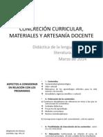 2concreción_curricular,_materiales_y_artesanía_docente