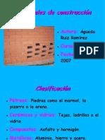 Presentacioon Materiales de Construccion1 120066989849769 3