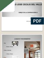 acabados-presentacion3-1225229601218903-9