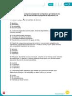 EvaluacionSociales5U3