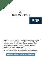 BMI.ppt