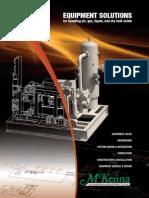 MCK Brochure