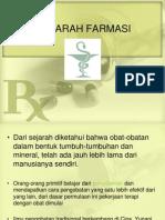 Kuliah_1_(sejarah_farmasi_ilmu_meracik_obat)
