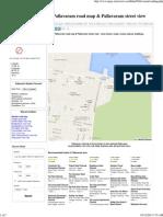 Pallavaram Road Map & Pallavaram Street View7
