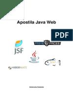 apostila-140214171846-phpapp02
