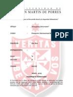 TRANSPORTE FERROVIARIO_060613