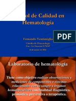 2014_Control_de_calidad_en_hematologia.pdf