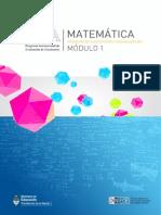 Pisa 2012 Matematica Modulo 1