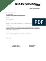 Inscripción del ClubES SUB 1.docx