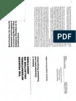 BestPracticesForDualDiagnosisTreatment & ProgramDevelopment