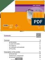 02 User Manual En