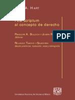 Hart. Proscriptum.pdf