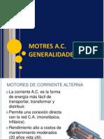 2_ACTUADORES_AC.ppt