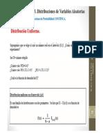 Distribuciones_2
