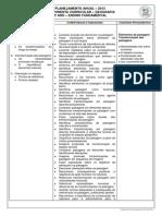 113 Planejamento Anual de Geografia 3 Ano 2ao5d113 Cc