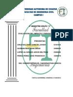 Unidad 6. Metodos Para Estudiar y Evaluar El Impacto Ambiental.22