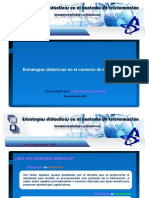 estrategias-090220162948-phpapp01