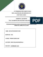 Lab Report Kmia (2)
