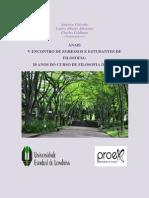 Anais Egressos 2013 Versão Final