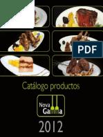 catalogo_2012novagamma.pdf