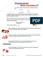 expressions-with-variables-2.pdf