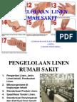 208823811-112663642-Materi-Seminar-Linen