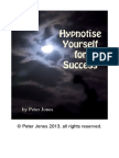 Hypontise Yourself for Success.pdf