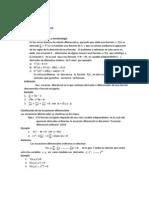 Guia Instruccional 1 Marzo 2014