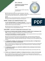 Behavioral Question Example Peel the Onion STAR Probe Challenge 1 (1)