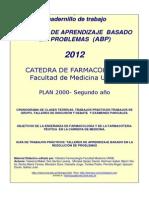 guia09