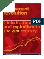 7143375_Economics Pamphlet c