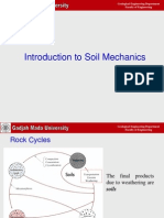 Course3_SoilMechanics_EngineringGeology