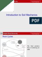 Course3_SoilMechanics_EngineringGeology
